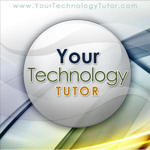 YourTechnologyTutor_albumart